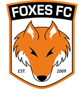 Foxes Fc Logo