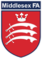 Middlesex Fa